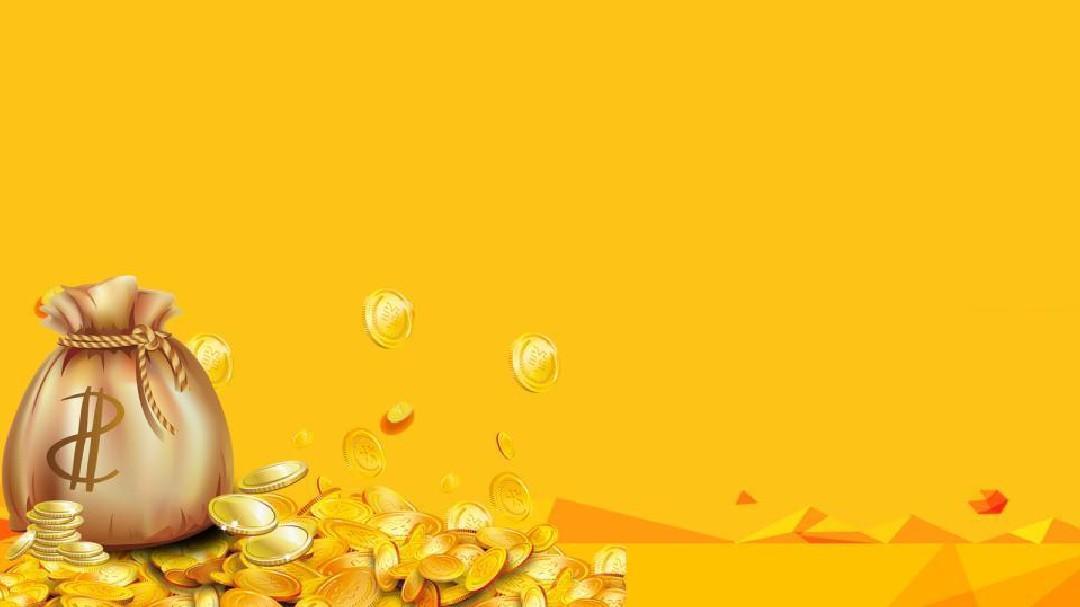 免费文档 所有分类 银行金融投资理财计划ppt模版  此演示文稿用offic图片