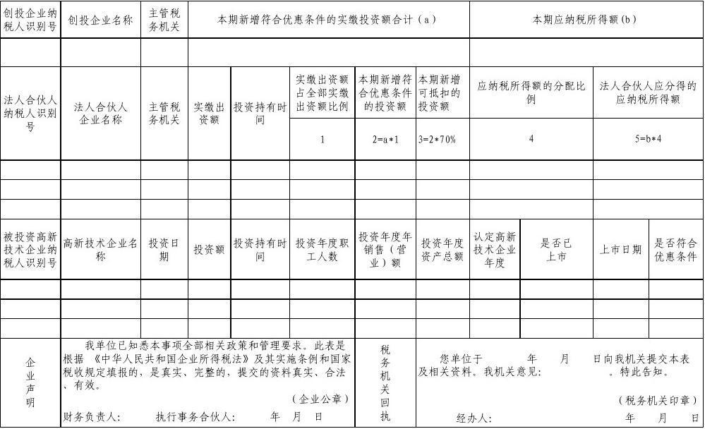 年应纳税所得额_比亚迪汽车公司2015年纳税_2011年9月1日,新的纳税
