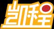 中国传媒大学传播学类考研参考书目(复试)
