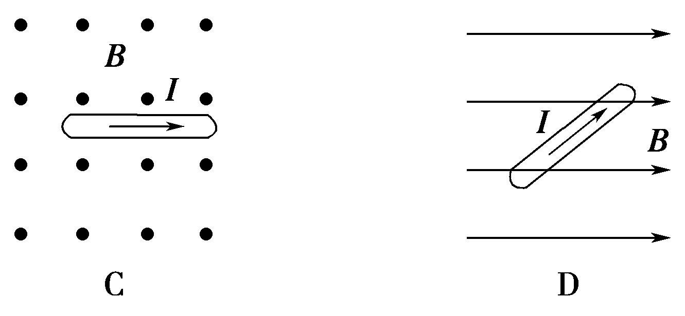 �yf�yil�[���[��[_高中磁场专题训练