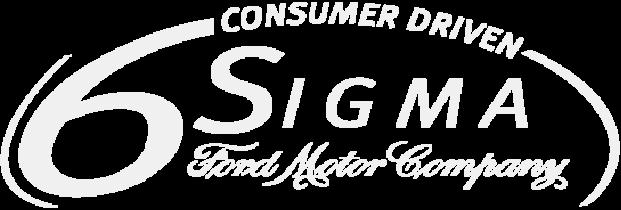 logo 标识 标志 设计 图标 621_210图片