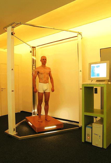 三维人体脏器扫描仪_三维人体扫描仪说明_word文档在线阅读与下载_无忧文档