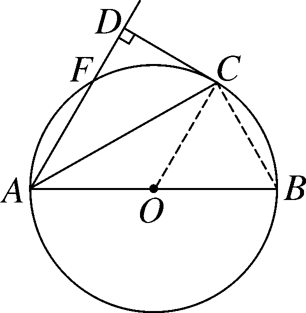 2018届湘教版九年级数学下册教案:2.5.2 第2课时 切线的性质