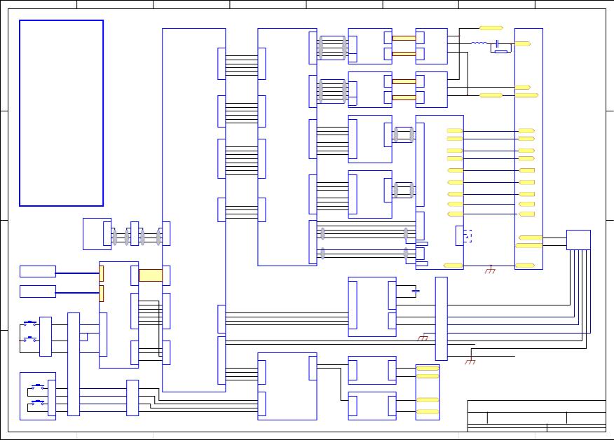 HF50-R图纸展v图纸图纸陈图片