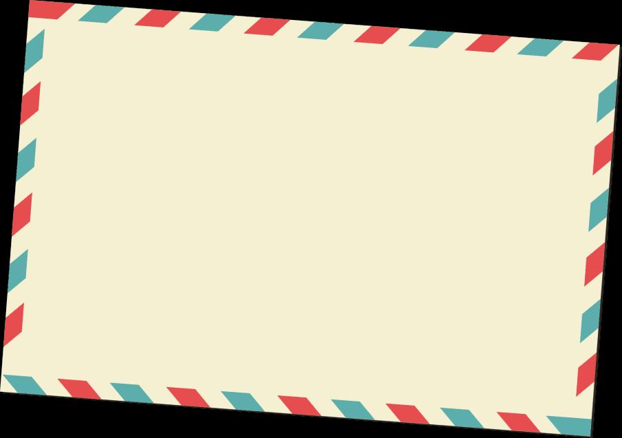 ppt 背景 背景图片 边框 模板 设计 相框 905_637图片