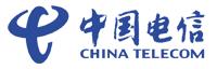 中国电信全球眼视频监控业务前端接入ONVIF及扩展协议接口规范