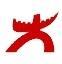 中国大学生在线U-2平台使用及网络投稿手册-V1