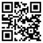 山东省青岛第二中学2017-2018学年高二下学期期中考试政治(文)试题+PDF版缺答案