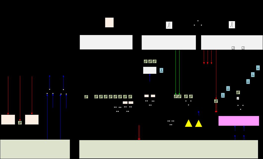 4g mt6290 tdd 5m12b phone block diagram 20131230 word. Black Bedroom Furniture Sets. Home Design Ideas