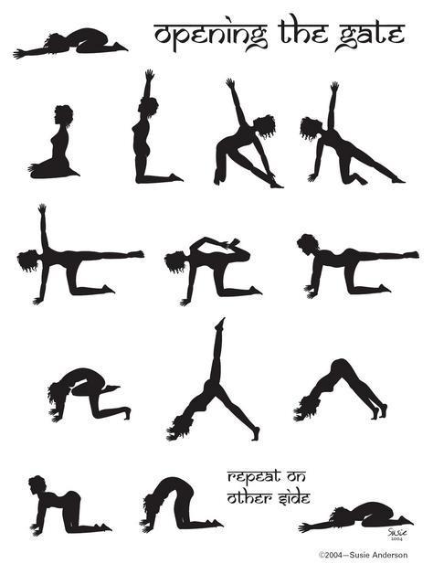 第6页 (共8页,当前第6页) 你可能喜欢 睡前瑜伽 瑜伽动作 高温瑜伽图片