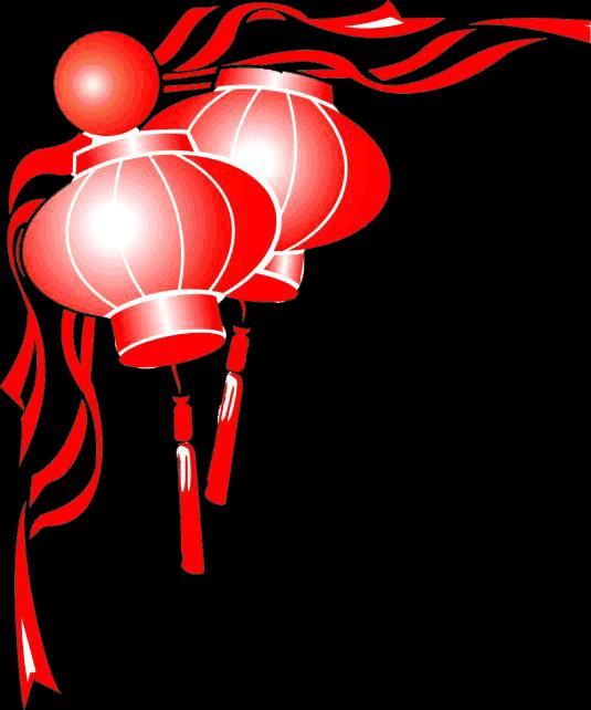 寒假活动记录模板1045a3竖版新年春节电子小报成品欢度春节手抄报模板