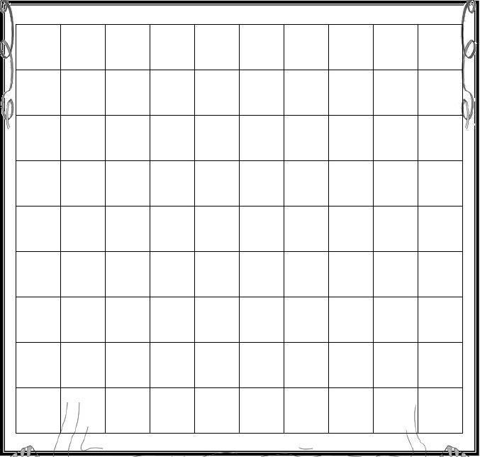 小学生硬笔书法稿纸作品(已排版精美稿纸)38妇女节小学生v稿纸贺卡图片