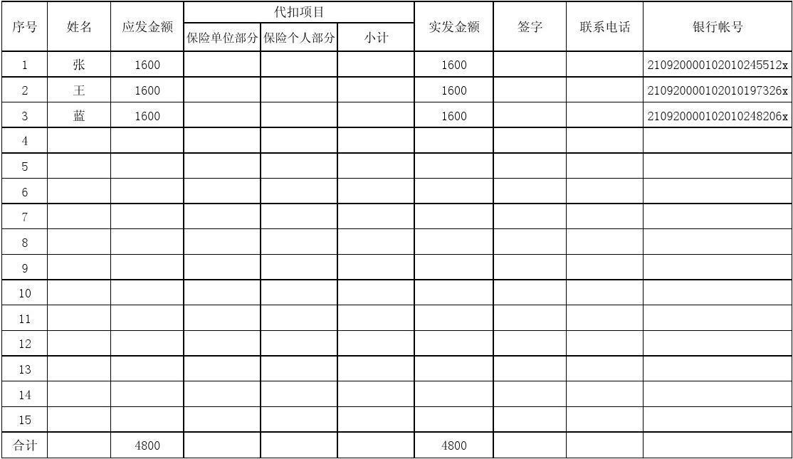 工程款支付流程及供货合同流程(征求意见稿)