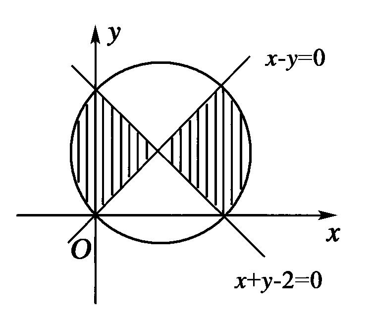自费版答案高中v自费5第三章不等式1(附人教)数学昆明单高中图片