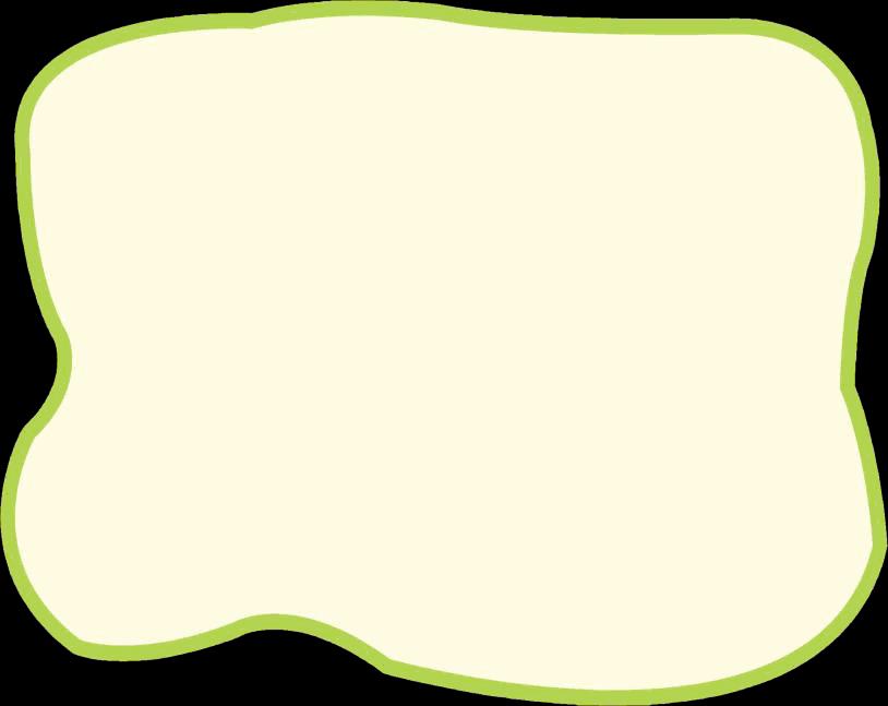 ppt 背景 背景图片 边框 模板 设计 矢量 矢量图 素材 相框 814_647图片