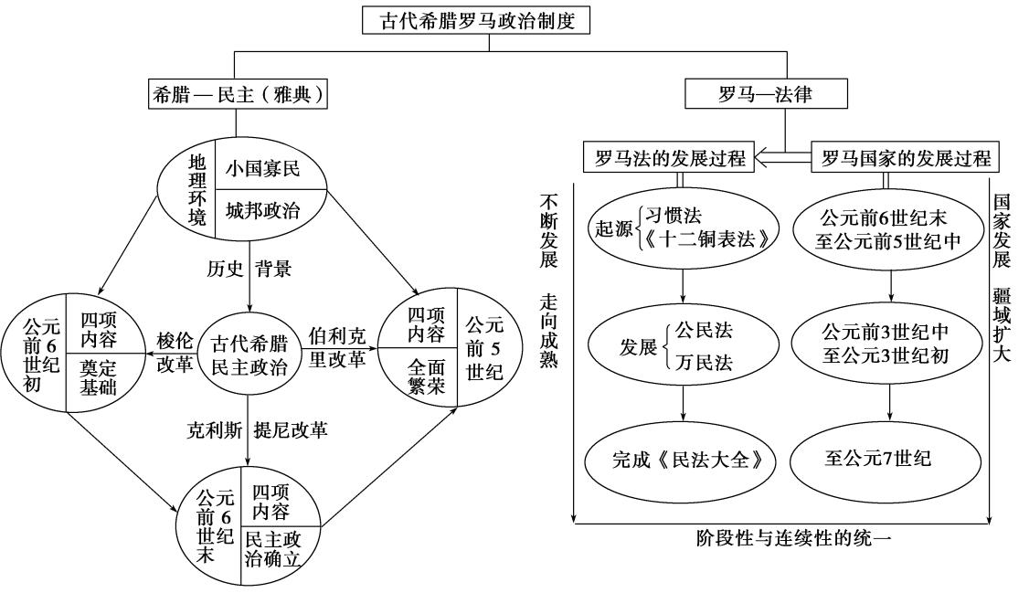 南京哪里有手表维修点 相对靠谱实惠推荐下 修表之家