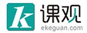 2016平安银行广州分行校园招聘公告