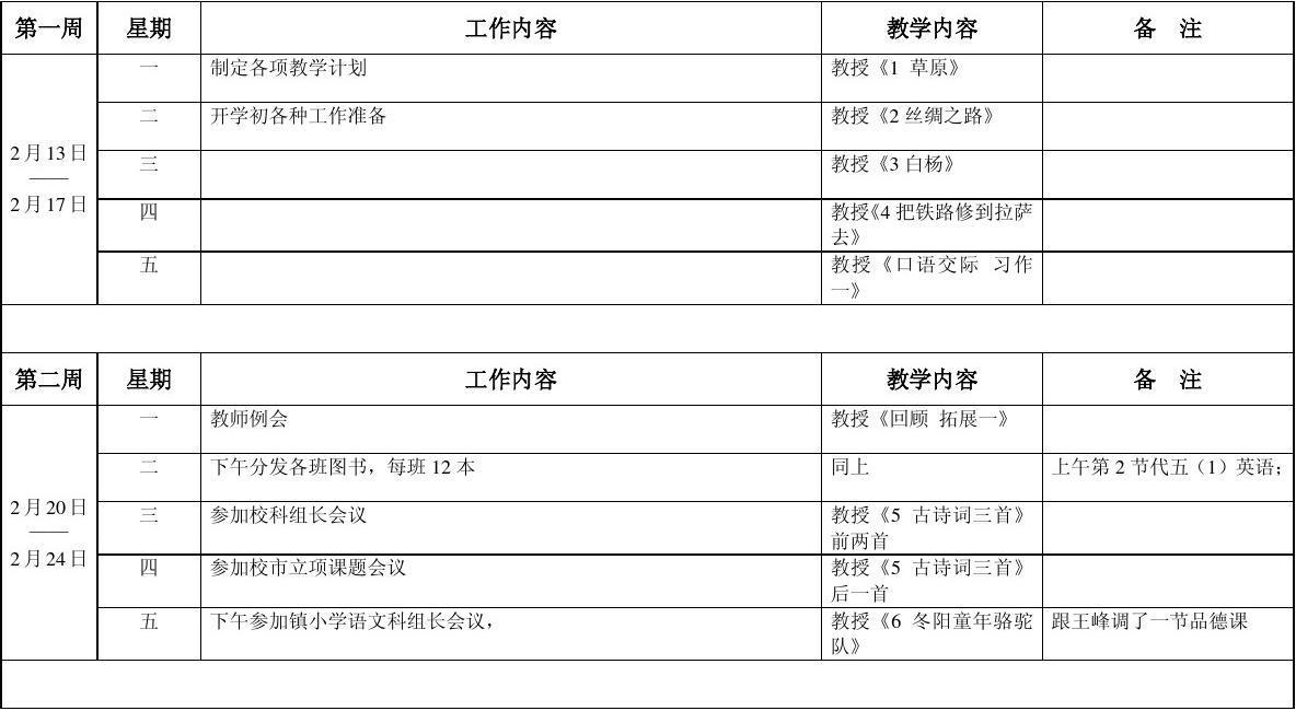 业务员工作日志表格_工作日志表格模板_word文档在线阅读与下载_免费文档