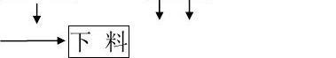 起重机工艺流程图