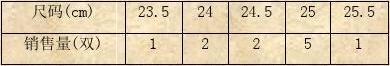 数学:2012年中考复习 第四章 统计与概率测试答案