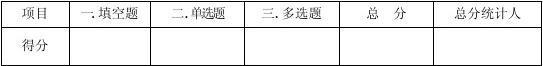 长春市烟草专卖局(公司)2014年招聘考试试题及参考答案