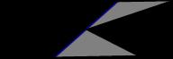 【2014届】湖北省宜昌市九年级上期末调研考试数学试题及答案【新课标人教版】