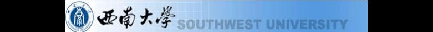 2013下期书总结大会策划