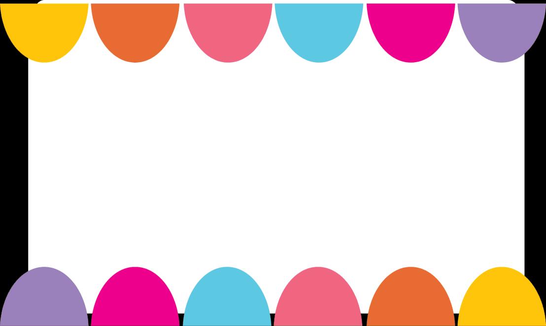 ppt 背景 背景图片 边框 模板 设计 矢量 矢量图 素材 相框 1108_661图片