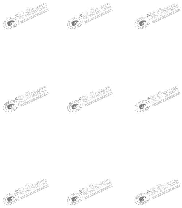 四年级语文上册 语文园地一(口语交际)教案 新人教版