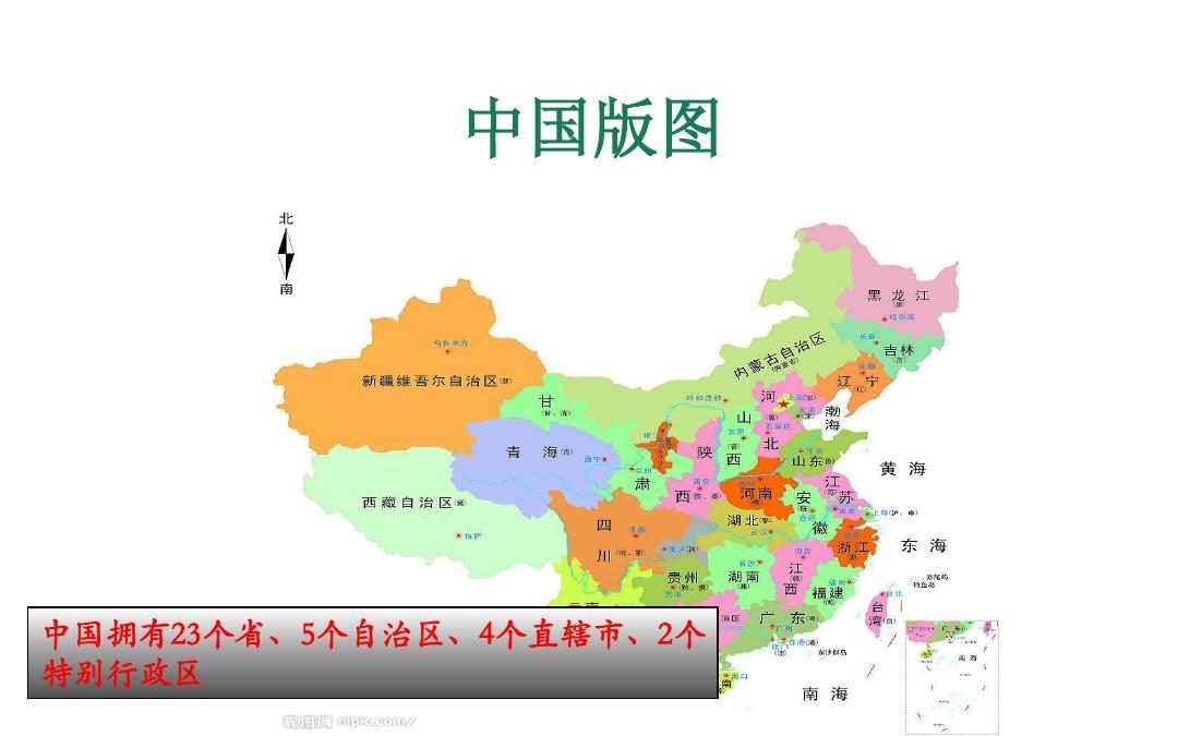 地图 1080_675图片