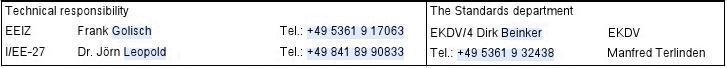 ETL_81000.130201 VW EMC
