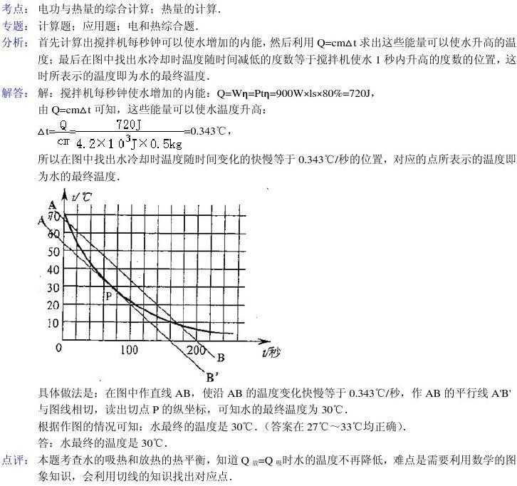 长沙四大名校答案实验班v名校初中试题分析1经典哪些的有理科学校郑州图片