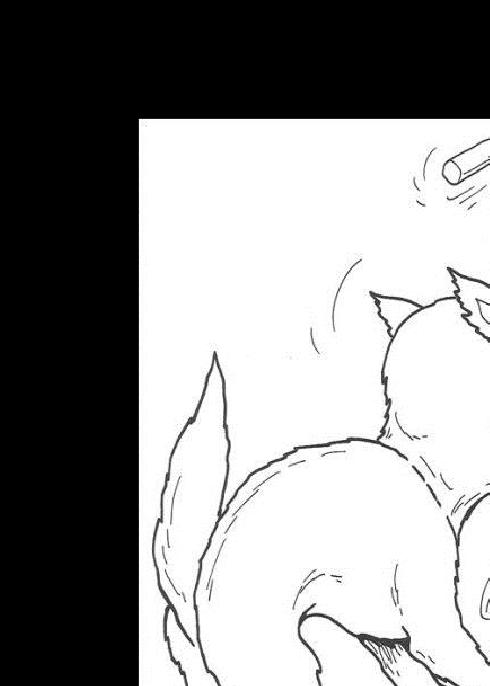 三只小猪故事双语附简笔画图片图片