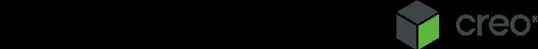 CREO  parametric 4.0 新增功能说明(中文图文)
