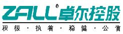 汉口北商品交易中心G区装饰投标报价表(水电部分)