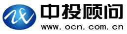 2016-2020年中国智能安防行业深度调研及投资前景预测报告