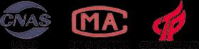 MLCC漏电的原因是什么? 电容漏电失效分析