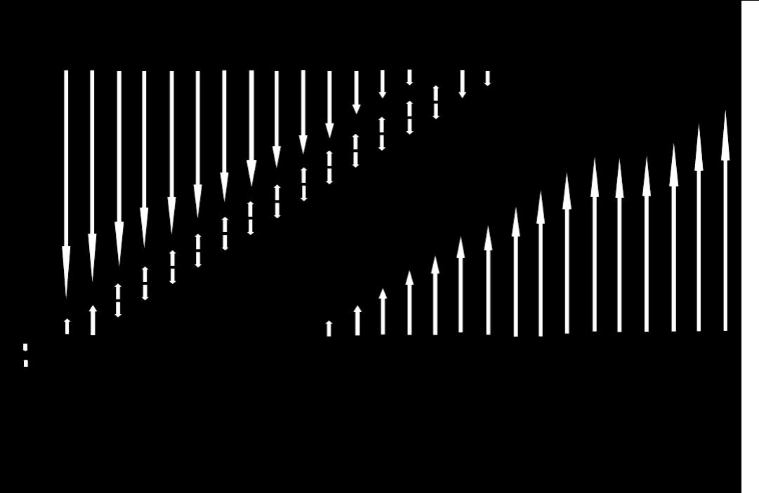 gbt2828_1-2003(v整版整版-电影标准)2太极宗师方案完部分图片
