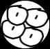 【配套K12】[学习]江西省南昌市第一中学2018-2019学年高一生物上学期期中试题