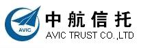 中航信托天启412号金龙集团债权投资集合资金信托计划说明书