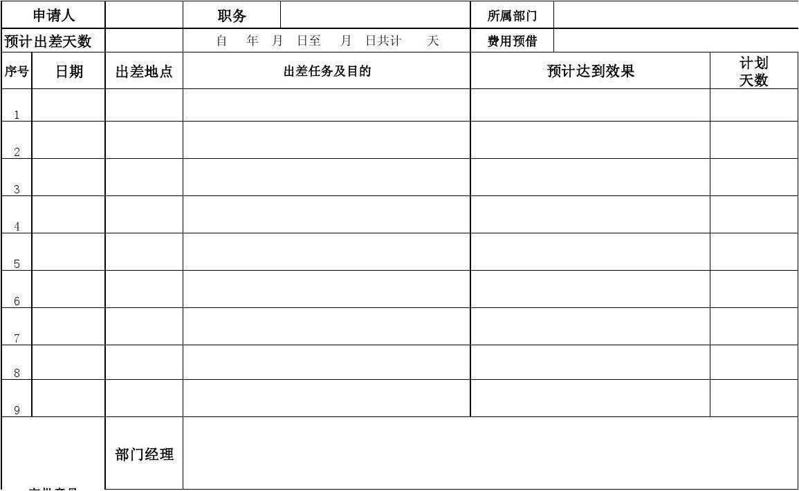 珠宝销售年工作总结_出差计划表_word文档在线阅读与下载_无忧文档