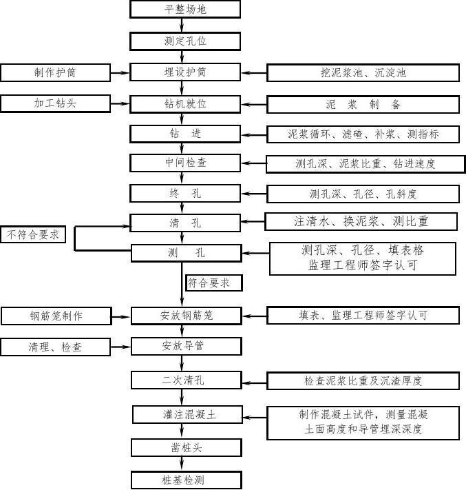 设计素材677_711扬州协和装修设计师王甜甜图片