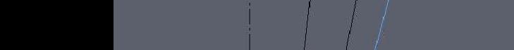 锥齿轮参数计算软件_soildworks直齿轮齿条计算公式及简单画法_word文档在线阅读与下载 ...