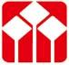 光一科技股份有限公司创业板首发招股说明书(申报稿)