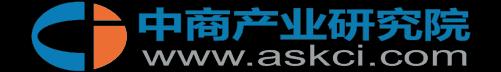2016-2021年中国电子商务运营现状调查及市场投资决策报告