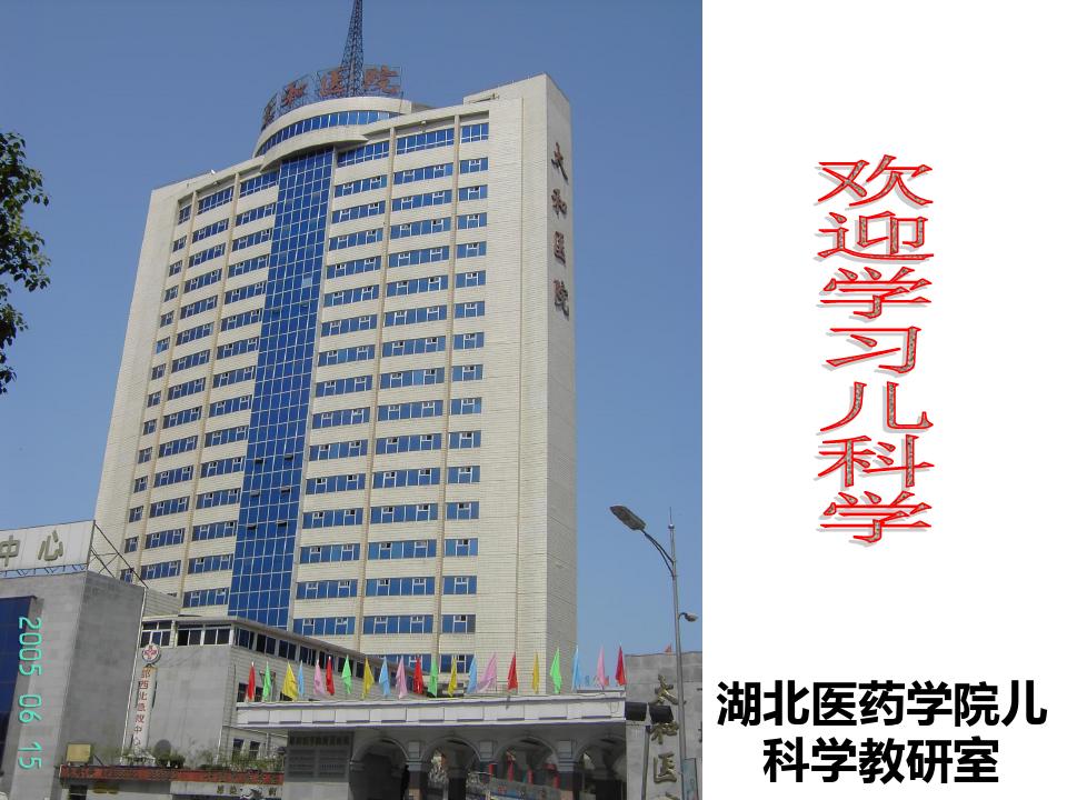 2013肖营养基础和婴儿喂养纯中文.ppt