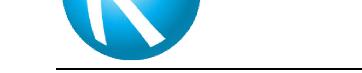 流媒体服务器系统