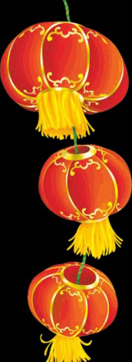 欢乐元宵1071a4闹元宵节寒假新年春节电子小报成品欢度春节手抄报模板图片