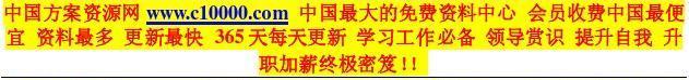 《KTV 酒店 夜場 夜總會消防管理制度》35頁