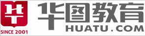 2015上海公务员考试申论备考怎么作答:废话少 要点准